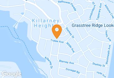 Carlile Swimming Killarney Heights